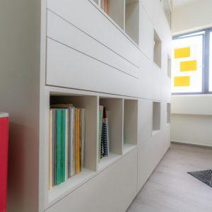 furniture-220 HG [WM]-2831