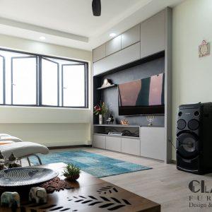 furniture-220 HG [WM]-2841