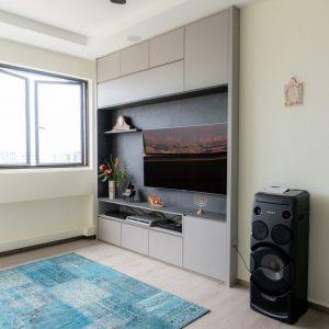 furniture-220 HG [WM]-2855