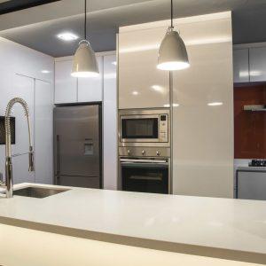 kitchen-20130504-May 04, 2013_CF-6371-Edit