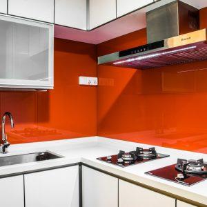 kitchen-20130504-May 04, 2013_CF-6389-Edit