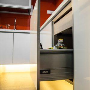 kitchen-20130504-May 04, 2013_CF-6405