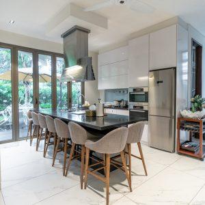 kitchen-KMG-2862
