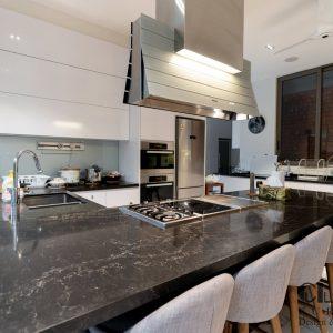 kitchen-KMG-2866