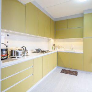 kitchen-220 HG [WM]-2801