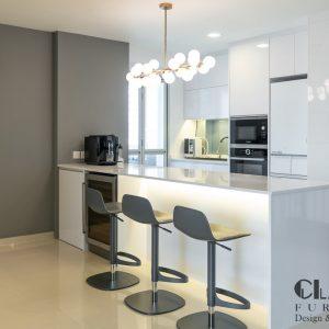 kitchen-445C AMK [WM]-3150