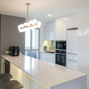 kitchen-445C AMK [WM]-3159