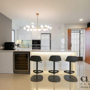 kitchen-445C AMK [WM]-3169