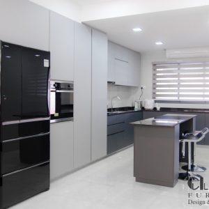 kitchen-Marzuki (22 of 25)