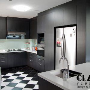 kitchen-CF Nov-2052-1