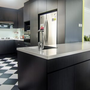 kitchen-CF Nov-2061-2