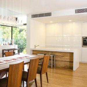 kitchen-Classic-1-1