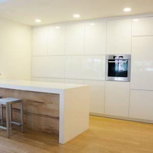 kitchen-Classic-1