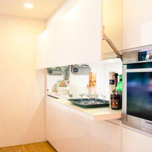 kitchen-Classic-1-4