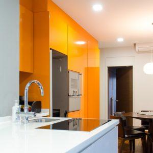 kitchen-Classic-2-2