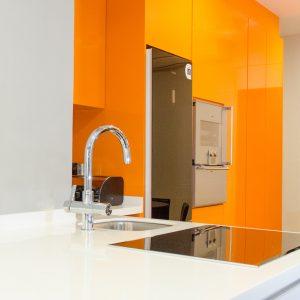 kitchen-Classic-2-3
