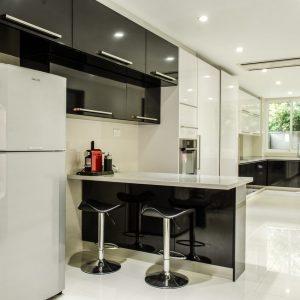 kitchen-Classic-3-2