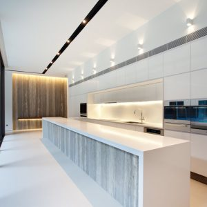 kitchen-IMG_0027-Edit