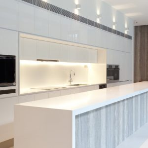 kitchen-IMG_0047