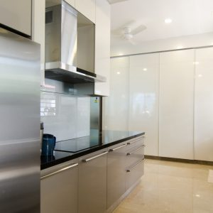 kitchen-JLN KAKATUA (4)