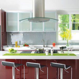 kitchen-SQRMCOVER 1_ 053