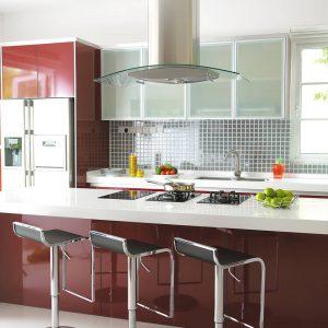 kitchen-SQRMCOVER 1_ 058