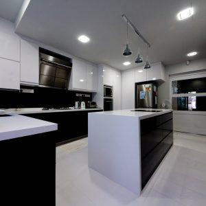 kitchen-SSLink17-1001