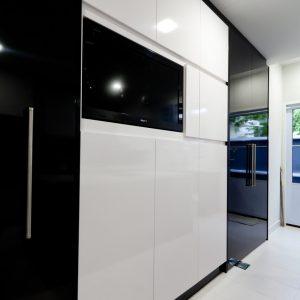 kitchen-SSLink17-1010