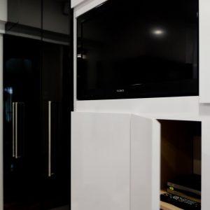 kitchen-SSLink17-1013
