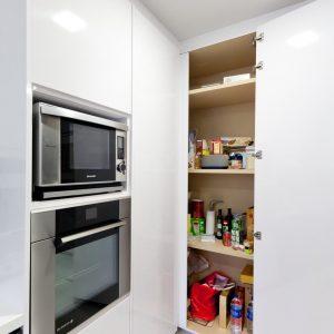 kitchen-SSLink17-1120