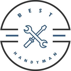 3-best-handyman